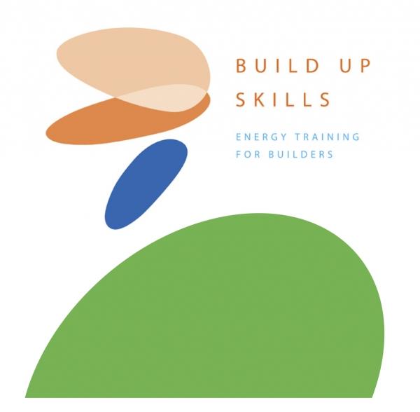 build-up-skills_0