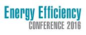 energyefficiency16