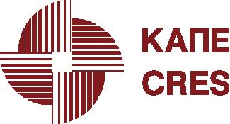 logo_CRES