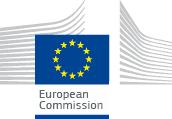 logo_European commision