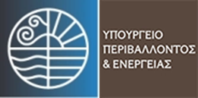 logo_ypeka