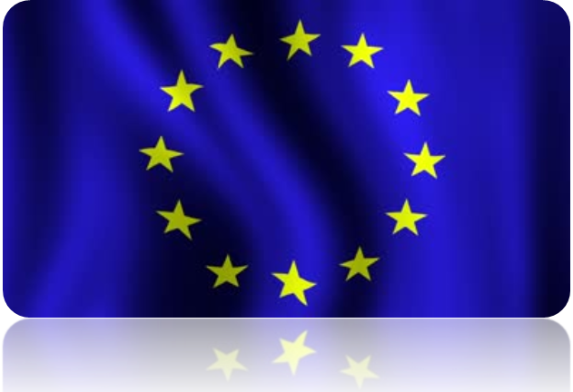 union_europa